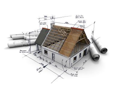 Byggesøknad - Klikk for stort bilde